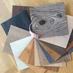 various tiles for smith bros floors