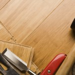 Hardwood refinishing in Calgary