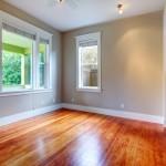 Calgary Hardwood Flooring