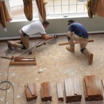About Subflooring - Smith Bros Floors LTD - Sub Flooring Esperts Calgary