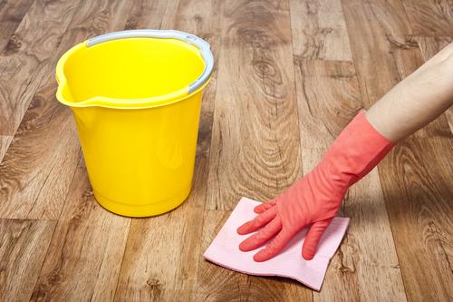 Winter Renovation Ideas: Refresh your Floors - Smith Bros Floors - Hardwood Floors Calgary