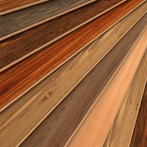 Difference in Quality of Hardwood Flooring - Smith Bros Floors - Hardwood Flooring Calgary
