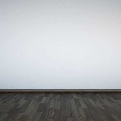 Shades Of Gray Flooring : The shades of grey in flooring